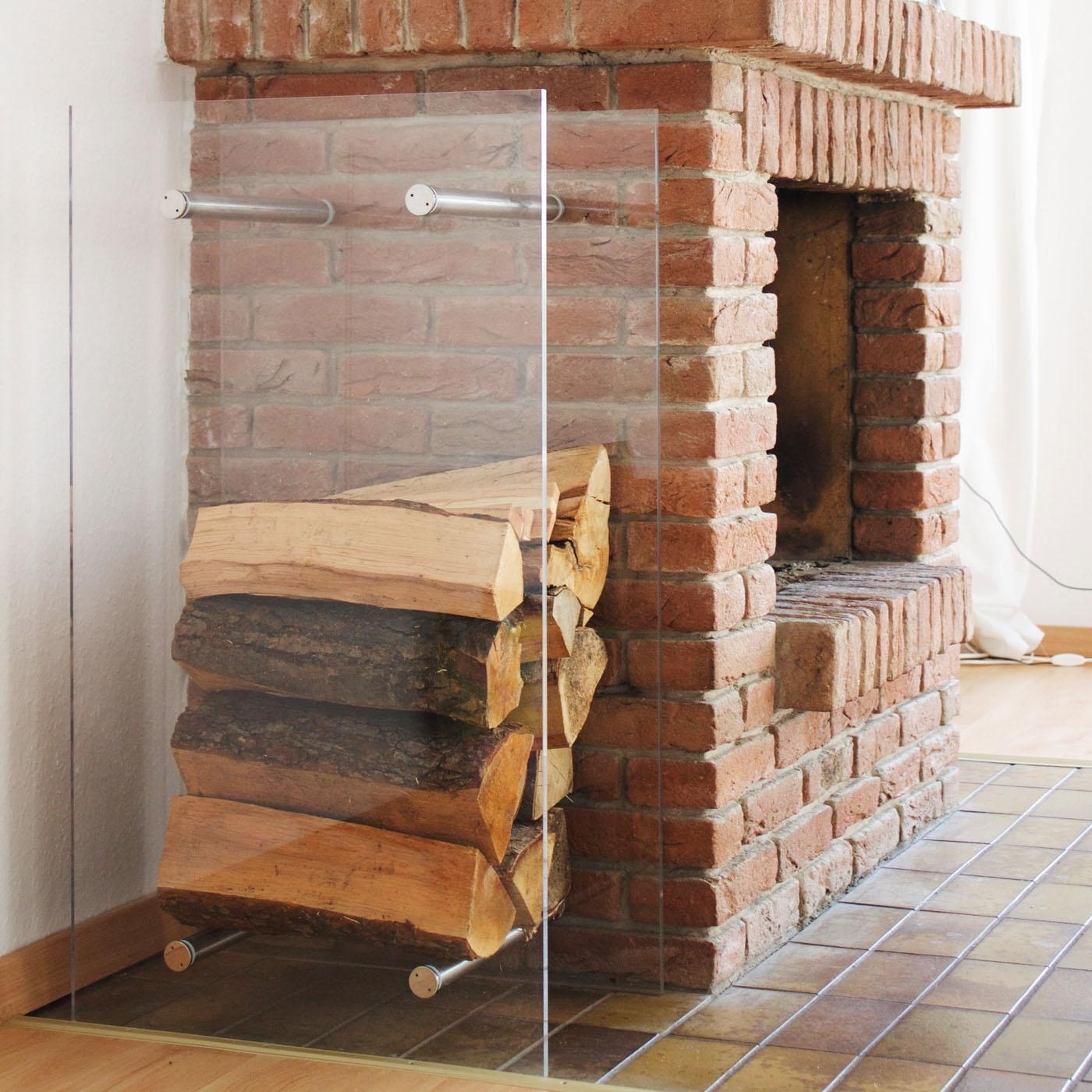 kaminholzst nder design eigenbaudesign. Black Bedroom Furniture Sets. Home Design Ideas