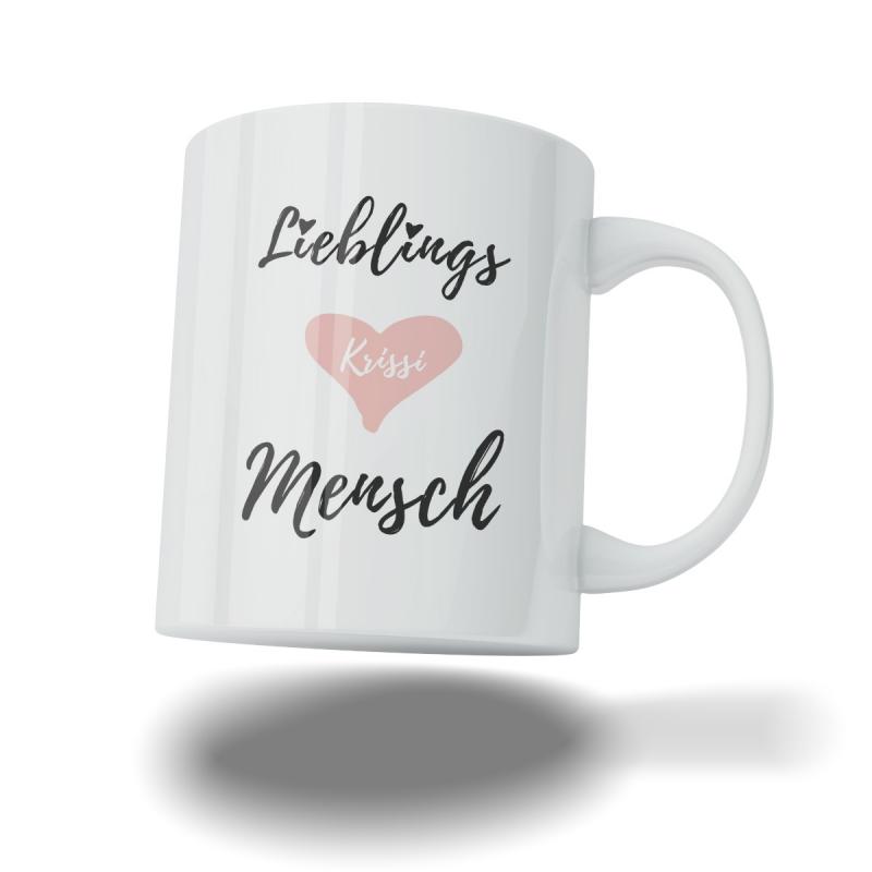 Kaffee Tasse Becher