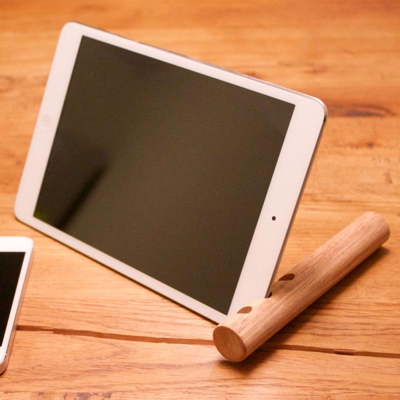 tabFoot Apple iPad mini